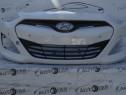 Bara fata Hyundai i30 2012-2017