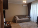 Apartament 2 camere pt studenti Solid Residence Mamaia