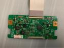 Tcon LC320WXE-SCA1 6870C-0313B funcțional 100%