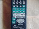 Telecomanda JVC LP20106-002