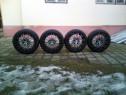 Jante Bmw 5x120