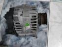 Alternator renault megane 2 1.6 16valve 2007