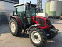 Tractor NOU ArmaTrac ( 854E+ - 85CP ) An 2021