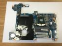 Placa de baza Lenovo G580 48.4SG06.011 / 55.4SH01.001, PGA98