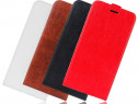 Husa Samsung Galaxy A21s Husa Flip Vertical U01227684