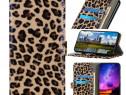 Husa Samsung Galaxy A21s Husa Flip U01227486