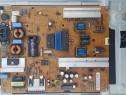 """Modul Eax65423801 (2.1) LGP474950-14PL2 PLFH-L308A 47"""""""