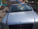 Mercedes ml 320 automat 4×4 dezmembrez