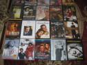 FILME dvd,raritati,unicate,colectionari,steve mcqueen,russel