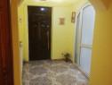 Apartament 4 camere , ultracentral , 2 bai,2 balcoane