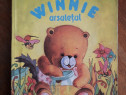 Winnie ursuletul - A. A. Milne / R6P5F