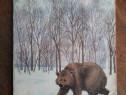 Umbra ursului - Eudochia Pavel / R6P5F