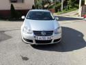 VW Golf 5~2009~1.9 TDI~rate-avans 0