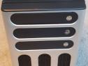 Carcasa Server Asus cu 2 Surse Hot-Plug Redundant