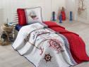 Cuvertură de pat Clasy-matlasată o persoană