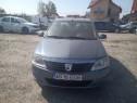 Dacia Logan Preferance GPL Proprietar 2009