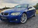 BMW 335xi Facelift 3.0xi 306cp x-Drive Automat Padele volan