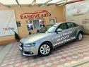 Audi A4 Revizie+Livrare GRATUITE, Garantie, RATE FIXE