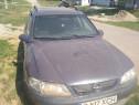 Opel Vectra b 1.6 16v 2001