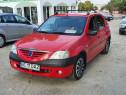 Dacia Logan,1.4Benzina+GPL,2007,Finantare Rate
