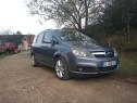 Opel Zafira 1.9 cdi 150 cai