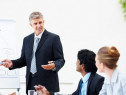 Curs Manager 20% reducere
