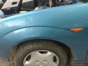 Aripa Stanga și Dreapta Ford Focus 1 Albastra