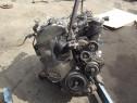 Pompa servo Honda CRv 2.2 FRv Accord Civic pompa servodirect