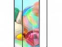 Folie Sticla Tempered Glass Samsung Galaxy A51 5G a516 2.5D