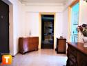 Apartament 2 camere decomandat, centru, etaj 8/8