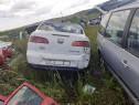 Dezmembrez seat cordoba an 2008 motor 1.9 disel