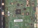Placa de baza Samsung Bn94-05268l defecta