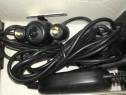 Camera video wireless pentru marsarier (car rearview camera)