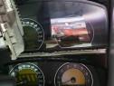 Ceasuri de bord BMW e65 e66 programate