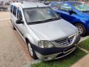 Dacia Logan MCV 1.5DCI, an 2007