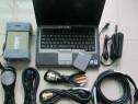 Servicii diagnoza / tester cu star c3 pt smart fortwo