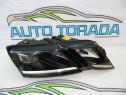 Far LED dreapta Skoda Octavia 3 Facelift 2016-2020