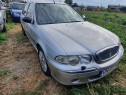 Rover 45,2.0 Diesel,2002,Finantare Rate