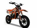 Motocross Pentru Copii DB 702-A 49cc