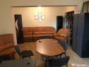 VIGAFON - Casa 3 camere Tantareni