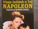 Octave aubry viata intima a lui napoleon