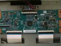 Tcon t500hvf02.2 strl bd,50t12-c05 pentru t390hvn03.1
