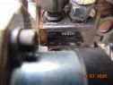 Pompa inalte Kia Sorento 140 cai pompa injectie Sorento 2.5c