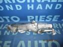 Protectie galerie (evacuare) Peugeot 5008; 9670278180