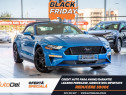 Ford Mustang Convertible - 2.3Ecoboost Selectshift