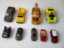 Jucarii, masinute, diferite modele