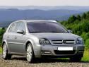 Opel Signum SPORT!!