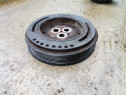 Fulie ford mondeo 2005 2.0tdci