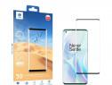 OnePlus 8 Pro Folie sticla MOCOLO 3D Full Glue U03513894