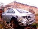 Dezmembrez Mazda 6 2.0TDI Cod Motor RF5C Orce Piesa!!!
